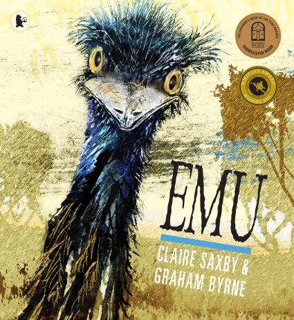 EMU_CVR-HR WITH STICKERS