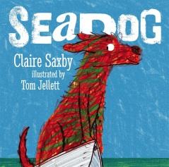 seadog 500kb