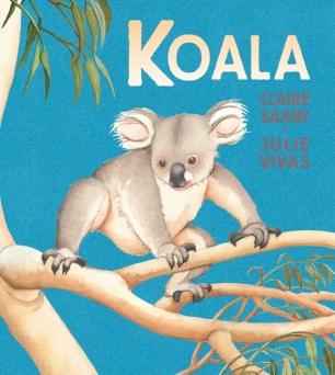 Koala 400