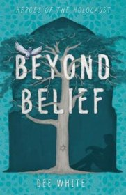 beyond-belief.jpg
