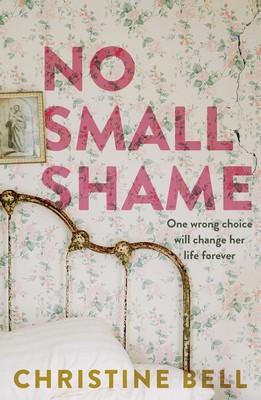 no-small-shame-9781920727901_lg