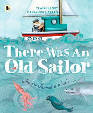 there-was-an-old-sailor new