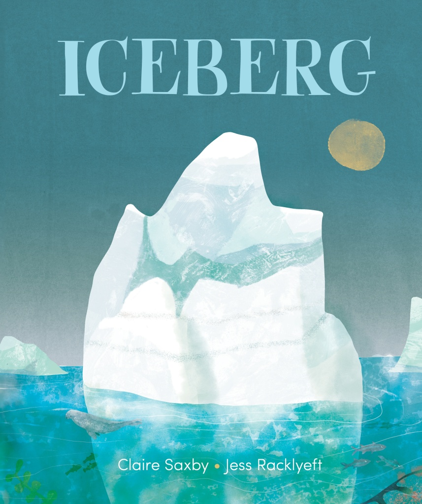 This image has an empty alt attribute; its file name is iceberg-cover-2.5.jpg